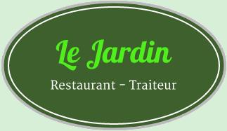 Soci t for Restaurant le jardin 02190 neufchatel sur aisne
